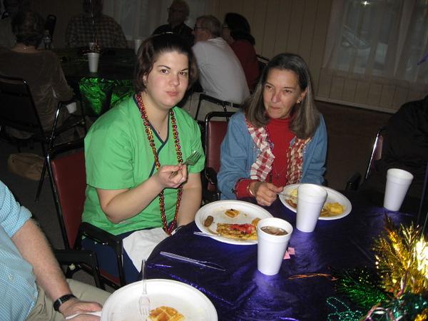 Shrove Tuesday 2009 (11).JPG