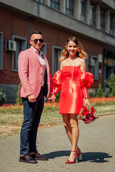 065 - Bianca si Eduard - Civila.jpg