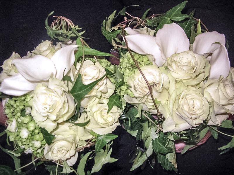 2013-07-26 Jeanie and Dick's wedding 012.jpg