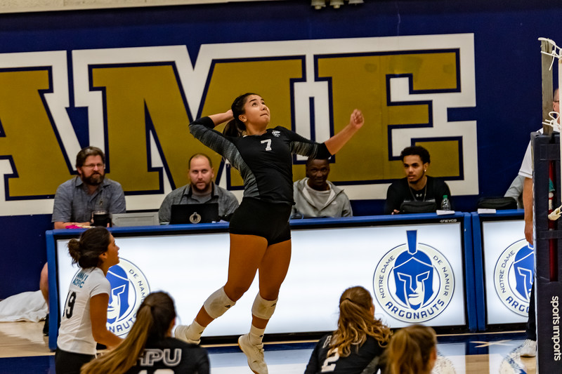 HPU vs NDNU Volleyball-71753.jpg
