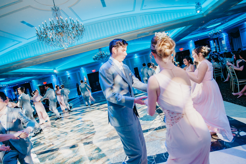 First Dance Images-316.jpg