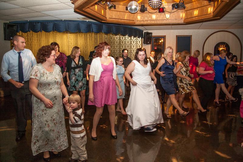 Knobloch Wedding 20120303-21-21 _MG_795509.jpg