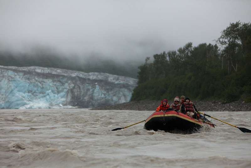 Alaska Copper River-0001.jpg