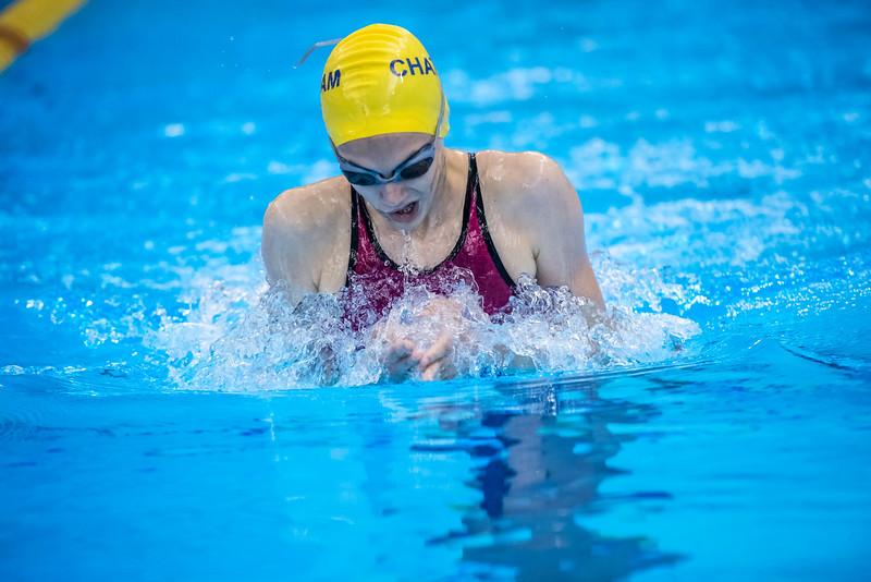 SPORTDAD_swimming_45122.jpg