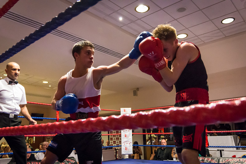 -Boxing Event March 5 2016Boxing Event March 5 2016-20131013.jpg
