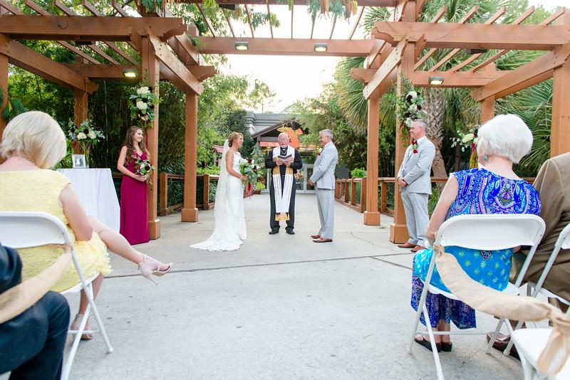 2017-09-02 - Wedding - Doreen and Brad 5648A.jpg