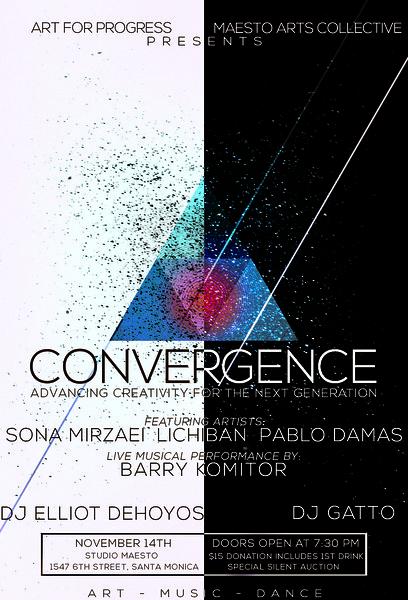 Convergence_final.jpg