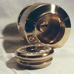 brass0009.jpg