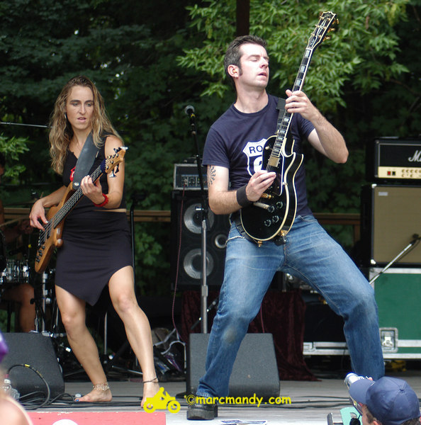 Phila Folk Fest- Sun 8-28 426 Tempest Showcase.JPG