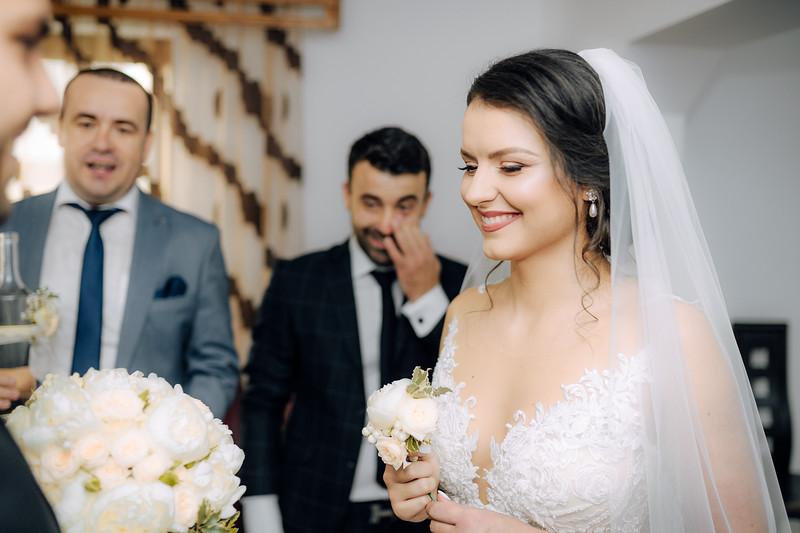 Wedding-0614.jpg
