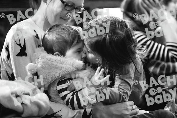 ®Bach to Baby 2017_Alejandro Tamagno Photography_Walthamstow 2017-03-27 (12).jpg