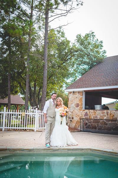 2014 09 14 Waddle Wedding-833.jpg