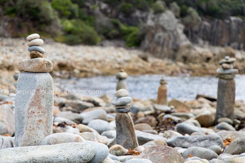 South Coast New South Wales, Australia