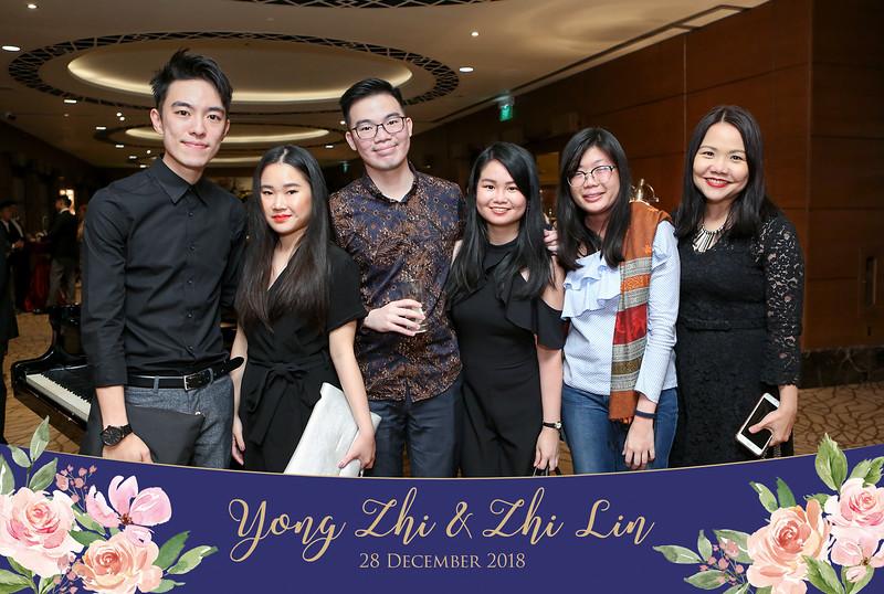 Amperian-Wedding-of-Yong-Zhi-&-Zhi-Lin-27939.JPG