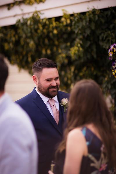 Wedding_Adam_Katie_Fisher_reid_rooms_bensavellphotography-0348.jpg