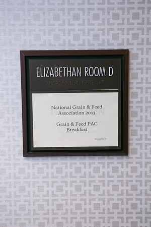 2013.03.17 National Grain & Feed Association SF Day 2