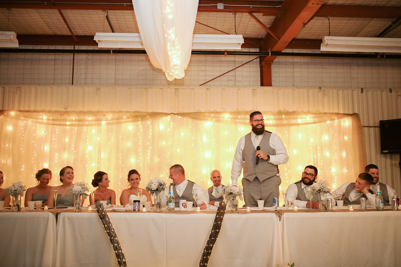 Wheeles Wedding  8.5.2017 02568.jpg