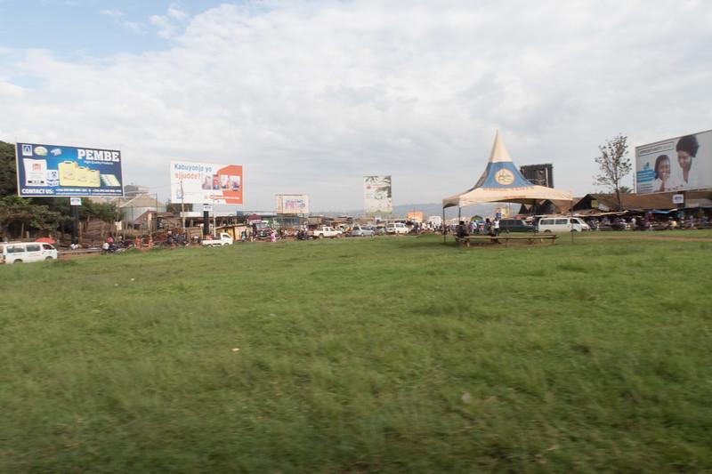 Uganda-0053.jpg