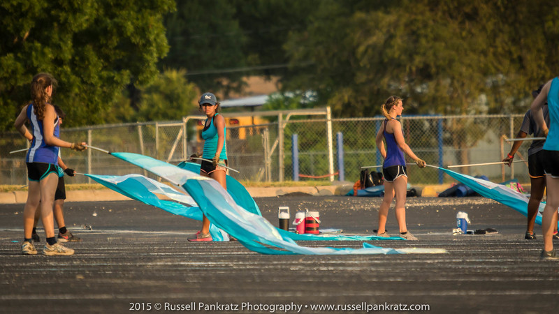 20150811 8th Afternoon - Summer Band Camp-61.jpg