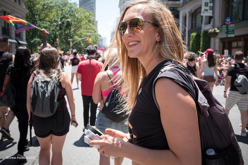NYC-Pride-Parade-2017-HBO-10.jpg