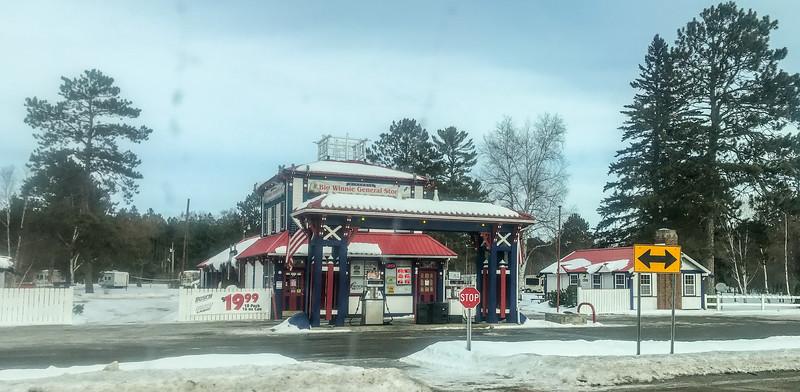 Big Winnie General Store and Gas Station Bena MN IMG_8819.jpg