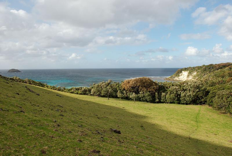 Lord Howe20080508 141855.jpg