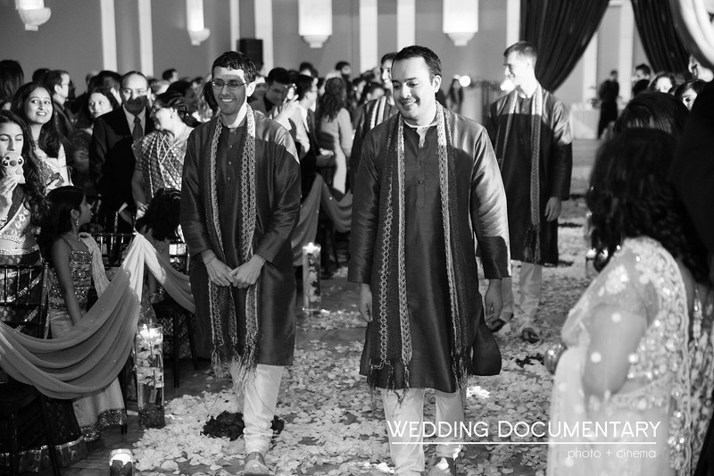 Deepika_Chirag_Wedding-1026.jpg
