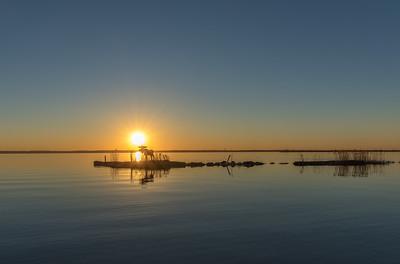 Suntex Marinas - Captains Cove 2019
