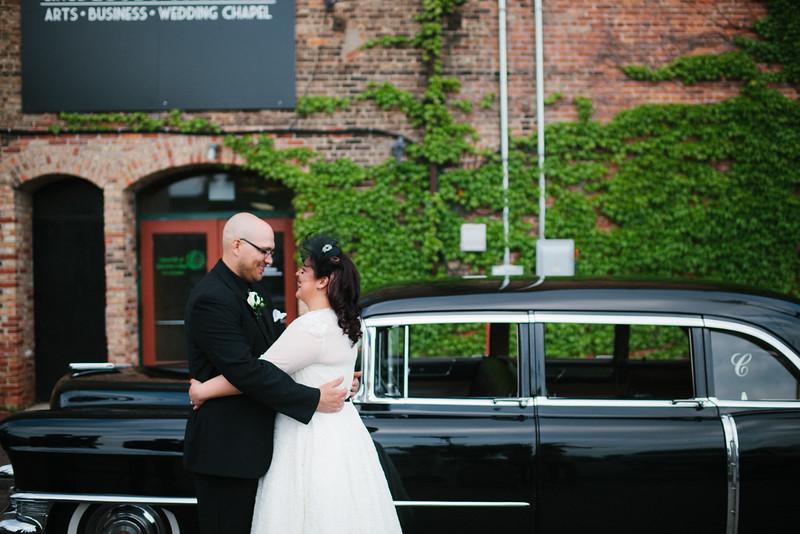 Le Cape Weddings_Natalie + Joe-360.jpg