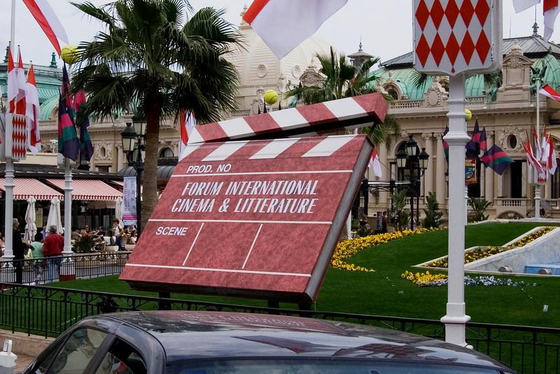 Film Festival Sign.jpg