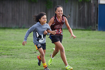20180317 - Wellington Rugby Junior Girls