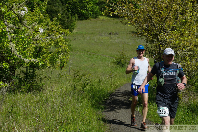 20190504.gw.mac forest 50K (84 of 123).jpg