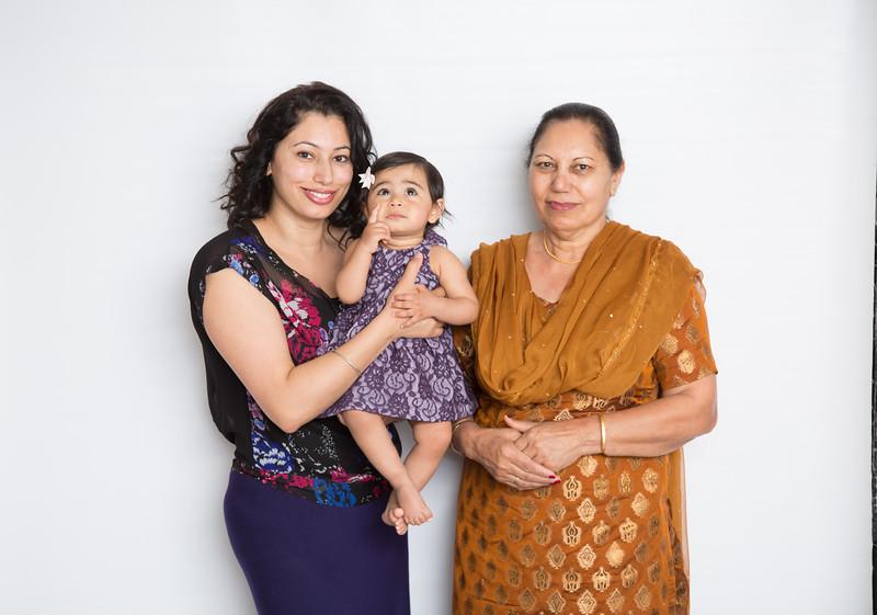 Aathma's Birthday (28).jpg