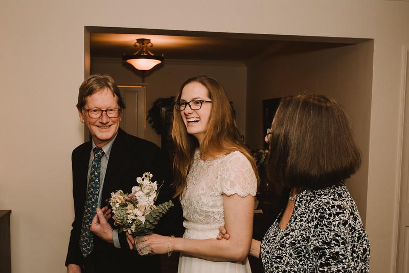 Jenny_Bennet_wedding_www.jennyrolappphoto.com-136.jpg