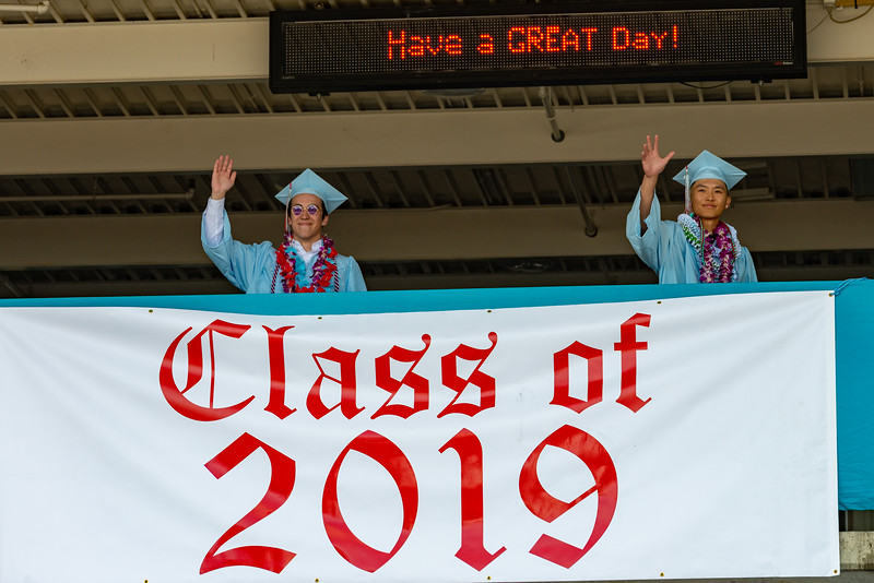 Hillsdale Graduation 2019-10023.jpg