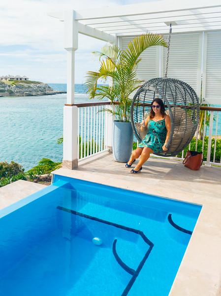 hammock bay resort ayngelina.jpg