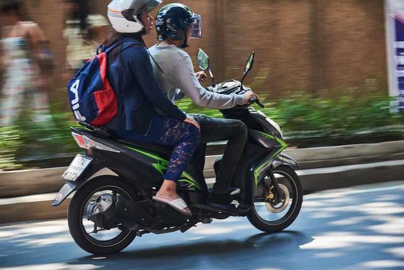 Trip to Bangkok Thailand (332).jpg