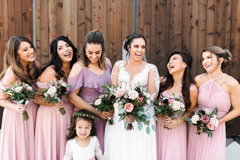Alexandria Vail Photography Wedding Taera + Kevin 466.jpg