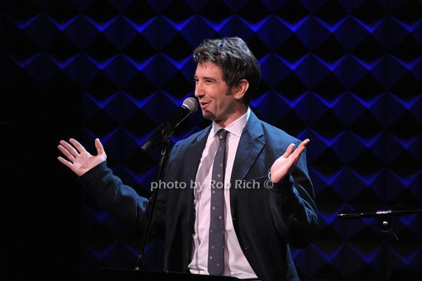 Jimmy Zankel photo by Rob Rich © 2014 robwayne1@aol.com 516-676-3939
