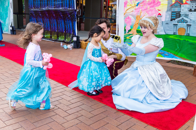 Princess Tea Party 2019-243.jpg