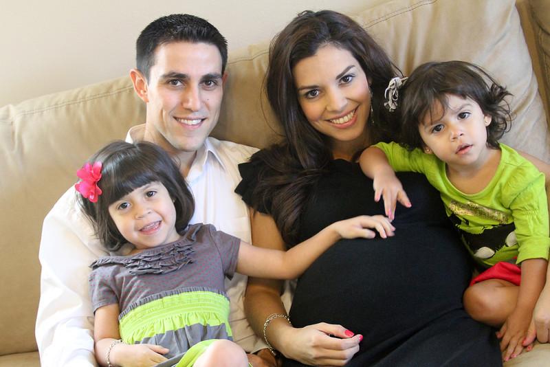 Quarve Family-323.jpg
