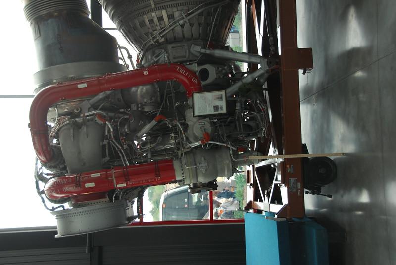 DSC_2794.JPG