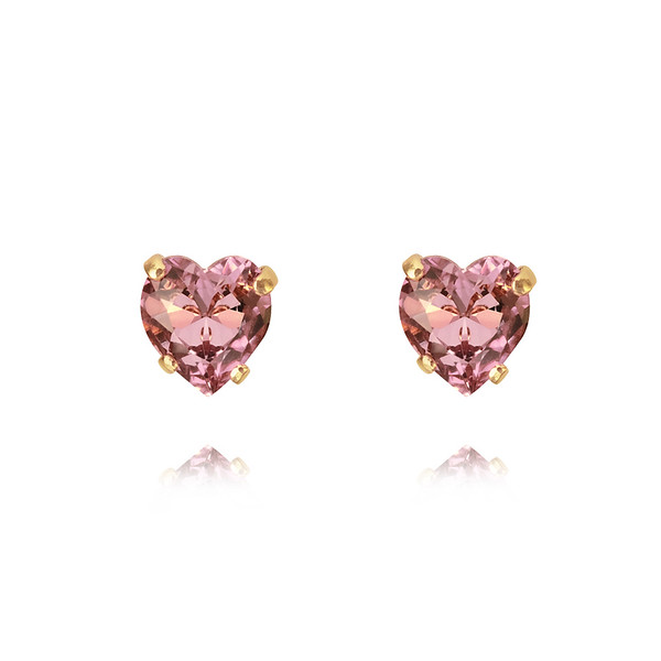 Heart-Earrings-gold-lightamethyst.jpg