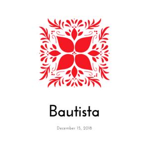 121518 - Bautista