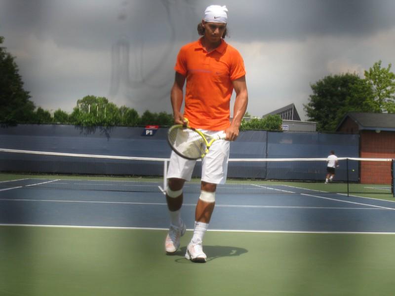 Nadal Close Ups (7)