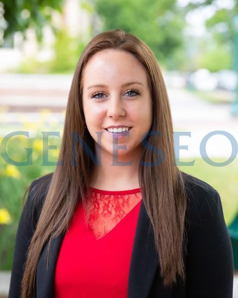 Kristen Ersley