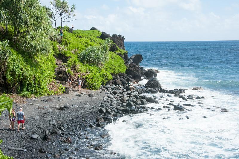 Maui_20181024_165911-250.jpg