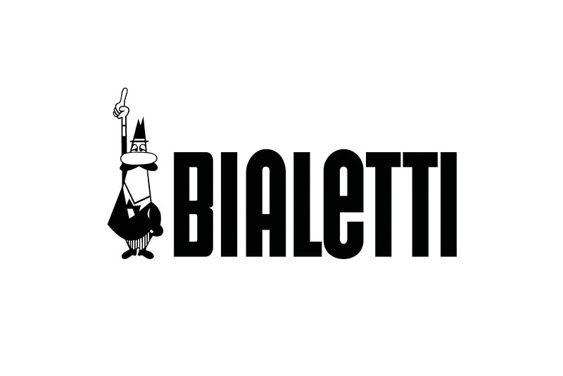 Biale6.20.18 - v2Art CC.mov