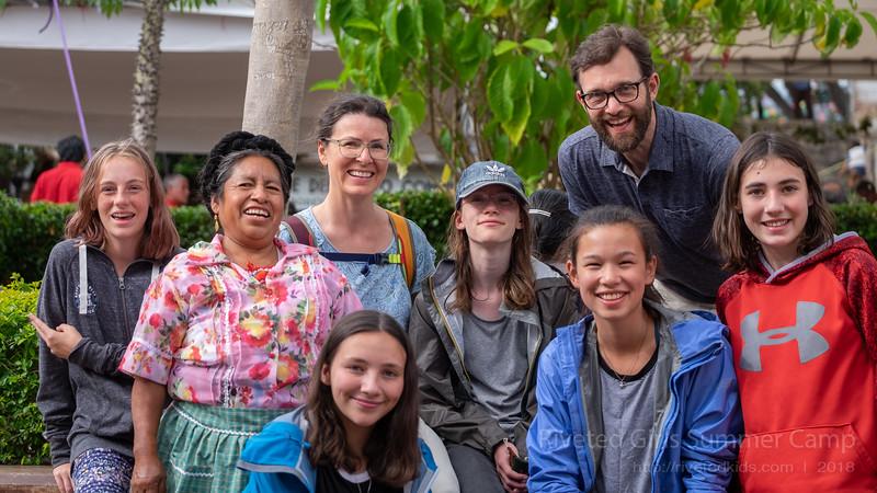 Riveted Kids 2018 - Girls Camp Oaxaca - 356.jpg