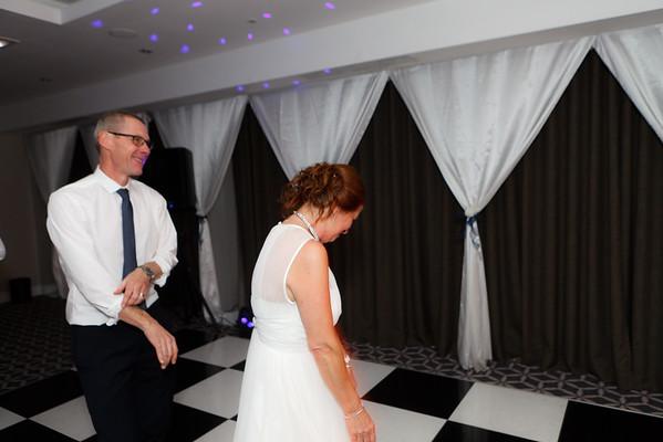 Phil & Gloria Croxon Wedding-697.jpg